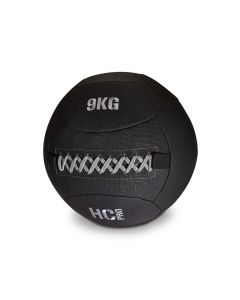 HC PRO DELUXE WALL BALL 7kg