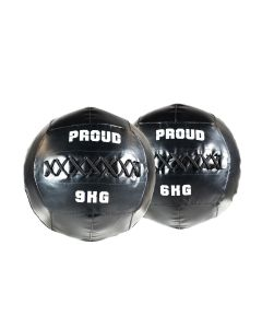 PROUD MEDICINE BALL 3.0 7kg