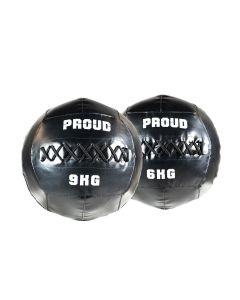 PROUD MEDICINE BALL 3.0 10kg