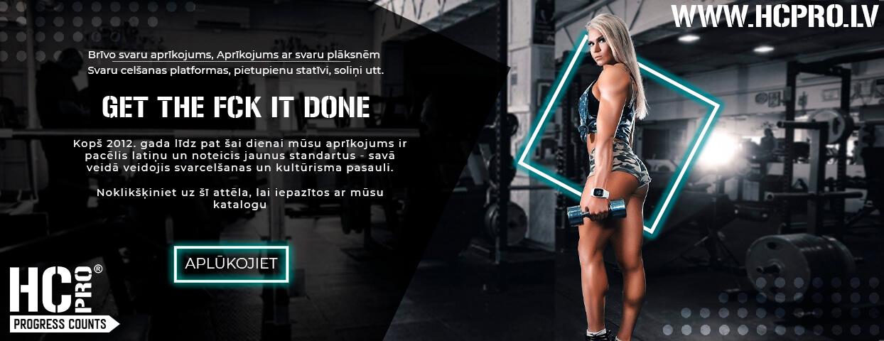 /hc-gym-produkti.html